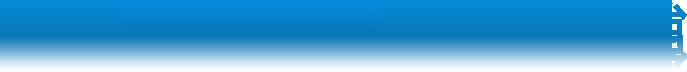 湛江市WTO/TBT-SPS通报预警服务平台